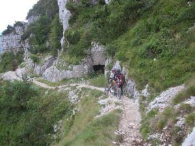 alpencross_2010_0964
