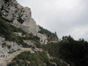 alpencross_2010_0965