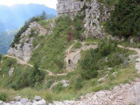 alpencross_2010_0966