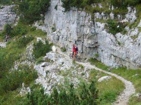 alpencross_2010_0967