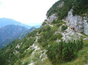 alpencross_2010_0968