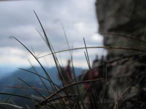 alpencross_2010_0969