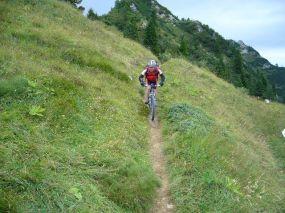 alpencross_2010_0971