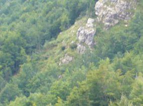 alpencross_2010_0972