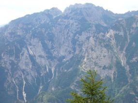 alpencross_2010_0973