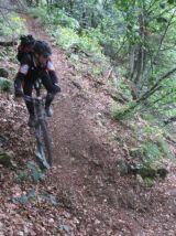 alpencross_2010_0974