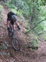 alpencross_2010_0975