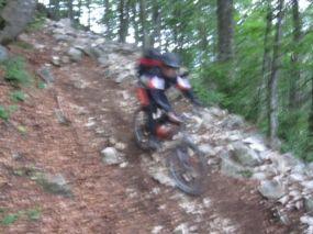 alpencross_2010_0981