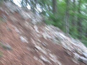 alpencross_2010_0982