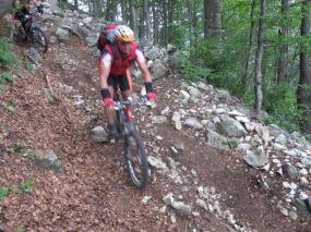 alpencross_2010_0983