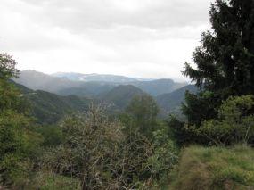 alpencross_2010_0987