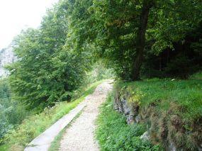 alpencross_2010_0993
