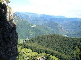 alpencross_2010_1003