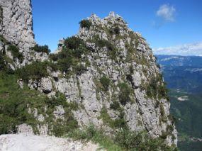 alpencross_2010_1015