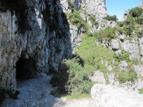 alpencross_2010_1016