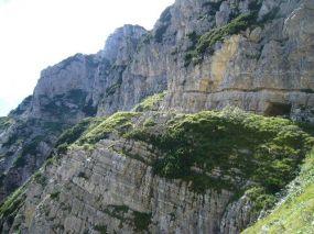alpencross_2010_1023
