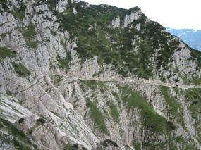alpencross_2010_1028