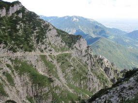 alpencross_2010_1029