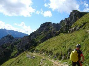 alpencross_2010_1032