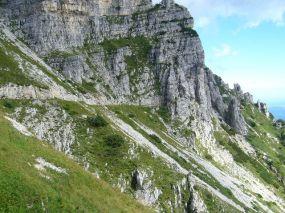 alpencross_2010_1033