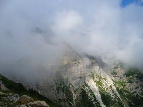 alpencross_2010_1036