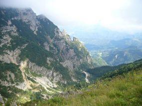 alpencross_2010_1037