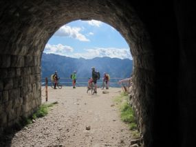 alpencross_2010_1038