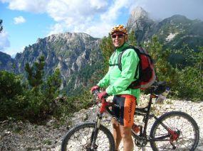 alpencross_2010_1039