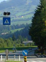 alpencross_2010_0160