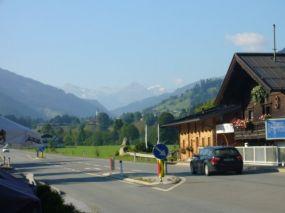 alpencross_2010_0162