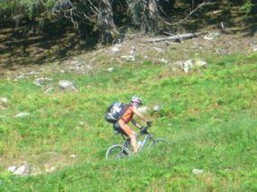 alpencross_2010_0167