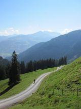 alpencross_2010_0168