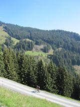 alpencross_2010_0171