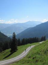 alpencross_2010_0172