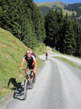 alpencross_2010_0177