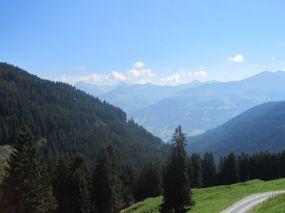 alpencross_2010_0181