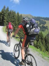 alpencross_2010_0182