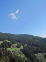 alpencross_2010_0184