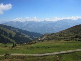 alpencross_2010_0185