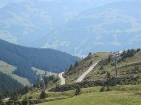 alpencross_2010_0186
