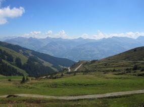 alpencross_2010_0187