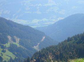 alpencross_2010_0191