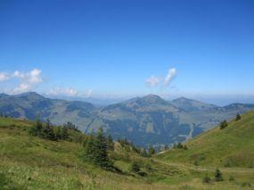 alpencross_2010_0192