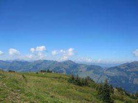 alpencross_2010_0193