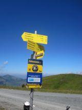 alpencross_2010_0195