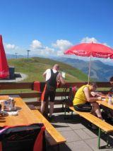 alpencross_2010_0204