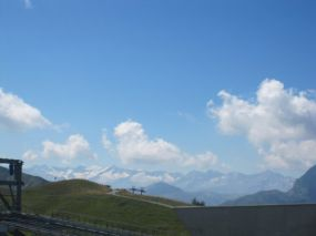 alpencross_2010_0205