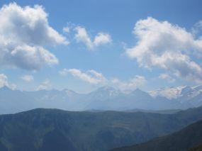 alpencross_2010_0206