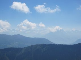 alpencross_2010_0207