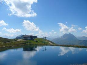 alpencross_2010_0210